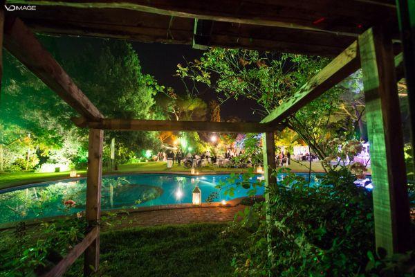 piscina-063C4A75F7-8312-DF85-84F2-025833808D6B.jpg
